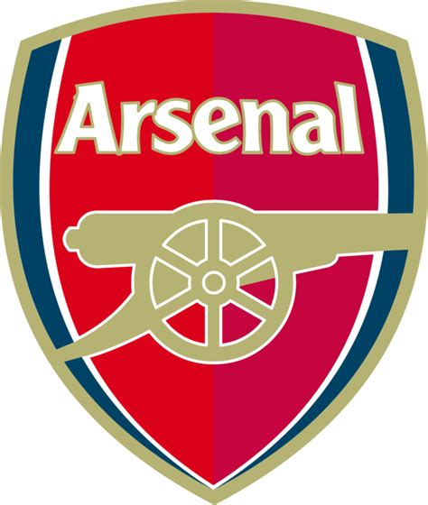 arsenal logo arsenal football club logo by lemongraphic on deviantart