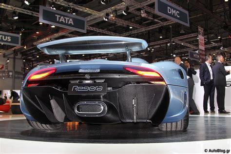 koenigsegg regera electric koenigsegg regera cars supercars electric 2015 wallpaper