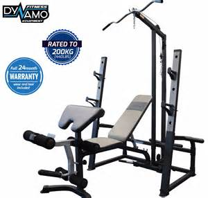 dynamo bench press dynamo bench press 28 images dynamo bench press power
