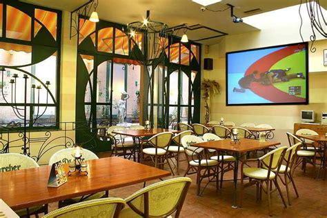 swing city hotel budapest 3 tage f 252 r 2 im 3 hotel swing city in ungarns hauptstadt
