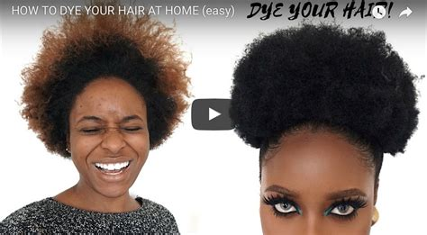 mabhanzi all day everyday teamnaturalista natural hair here s how to keep your natural hair soft all day