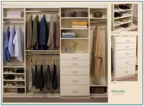 Walk In Closet Layouts by Walk In Closet Designs Pdf Torahenfamilia Small Walk