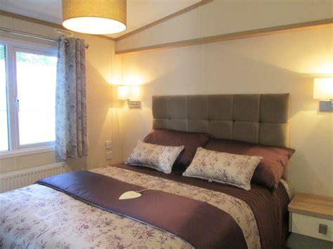 regal bedroom regal harlington static caravan review leisuredays news