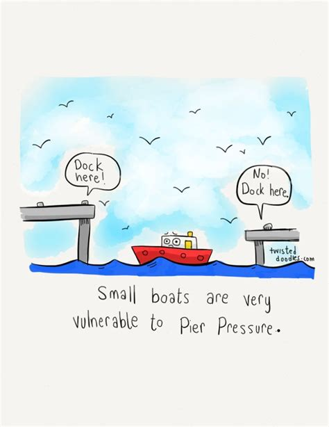 17 best ideas about boat puns on pinterest pun gifts - Boat Building Puns
