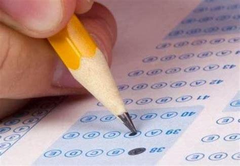 Sukses Masuk Ui Ips daftar passing grade snmptn dan sbmptn terbaru snmptn