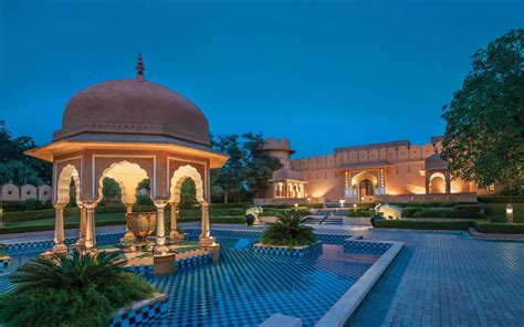 Insiders Guide ? Things to do in Jaipur