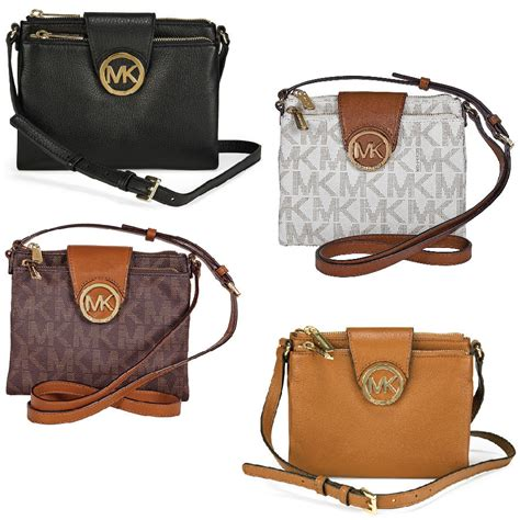 Mk Messenger Bag Premium michael kors cross bags for car interior design