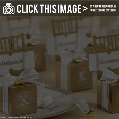 Cheap Wedding Giveaways - personalized wedding favors for unique personality of