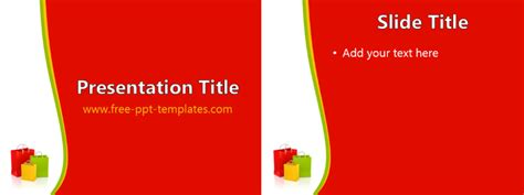 Retail Ppt Template Free Powerpoint Templates Retail Ppt Templates Free