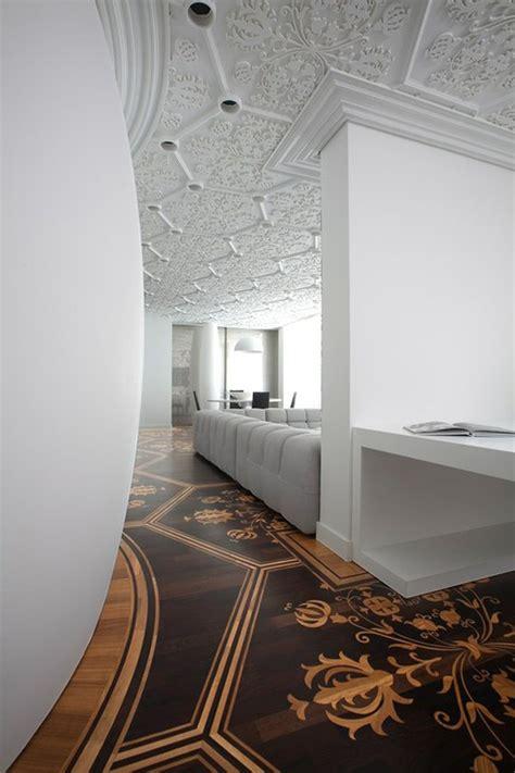cool ceiling designs interiorholiccom