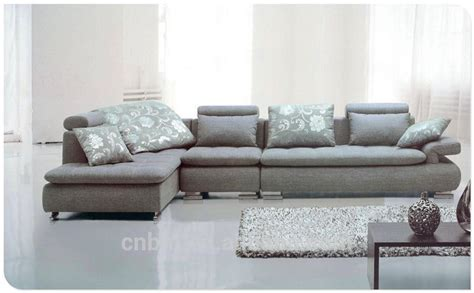 Sofa Germany by Cheap Living Room White Sofa Malaysia Made Furniture