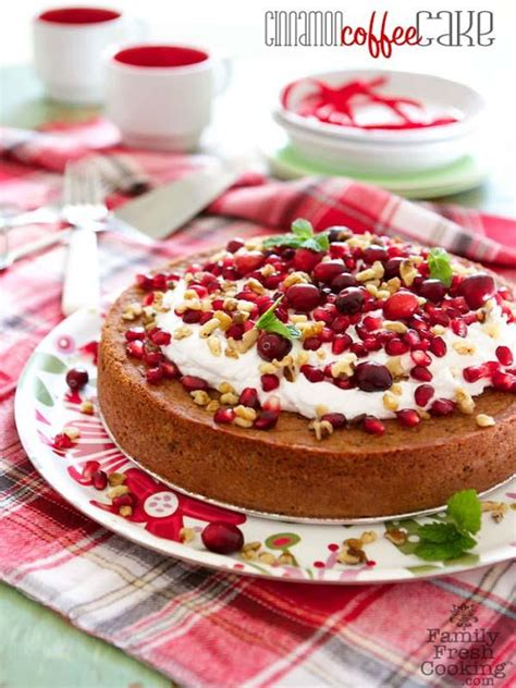 easy yummie desserts for christmas party by six sisters 30 and easy dessert recipes easyday