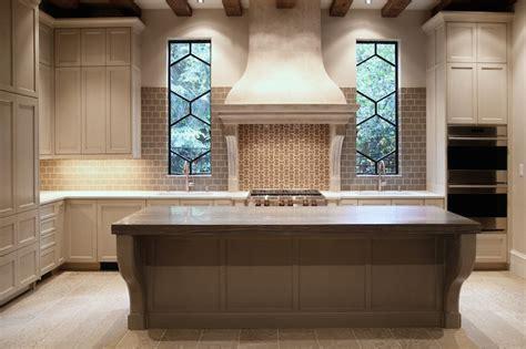 Walker Zanger Vibe   Transitional   Kitchen   CR Home Design