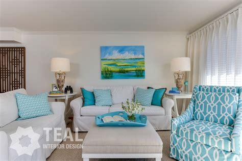 beach feel bedroom guest blogger angela crittenden of teal interior design