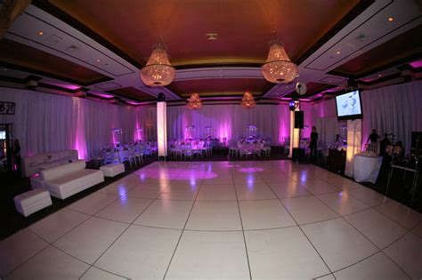 floor decor and more dance floor decor reviews home design 2017
