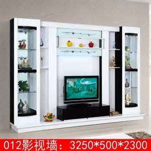 Latest Wall Unit Designs latest design diy modern tv wall unit 012 wood led tv