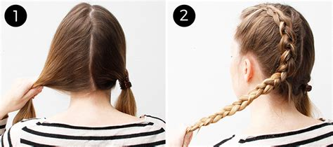 20 trendy half braided hairstyles 60 updos for short hair