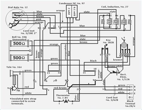 freightliner wire diagram wiring diagram