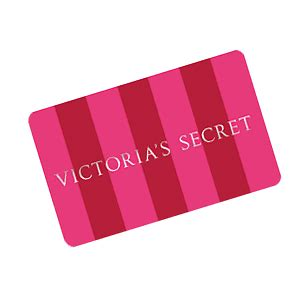 Victoria Secret Free Gift Card - victoria s secret gift cards 12 off mybargainbuddy com