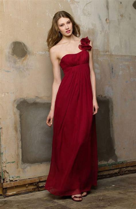 Dress Motex szyfon krwista czerwie蜆 tkaniny i dzianiny hurt i detal
