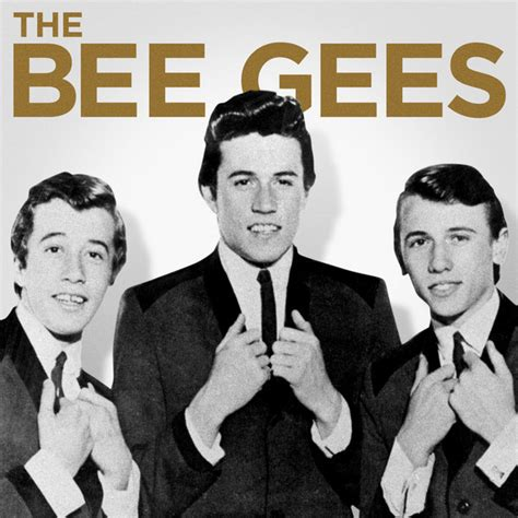 cherry a song by bee gees on spotify