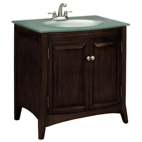 Fashioned Vanity Sets by 20 Best Fashioned Bathroom Images On Back