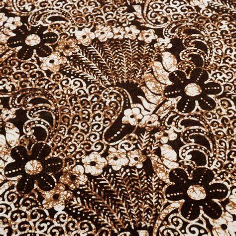 indonesia montessori printable batik low price fabric the art of indonesian batik graces