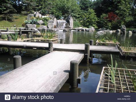 Hasselt Japanischer Garten