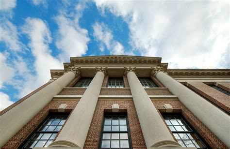 universities near cape cod boston cape cod itinerary vacation ideas andrew