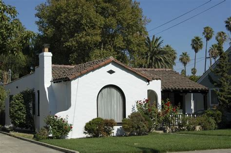 Spanish Design Homes all about the american bungalow 1905 1930
