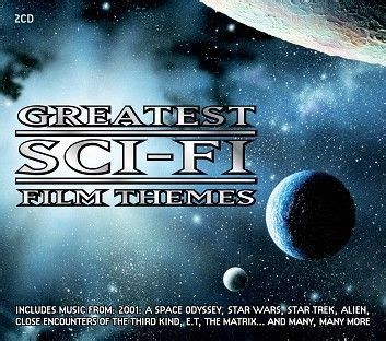 epic film themes 2cd various greatest sci fi film themes 2cd downloads