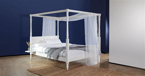 single four poster bed frame four poster country bed get laid beds