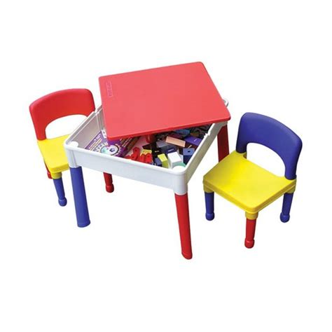 Table And Chairs With Storage by Childrens Table And Chairs With Storage