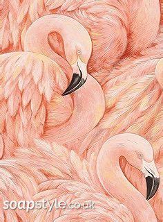 flamingo wallpaper in eastenders soapstyle uk soapstyle on pinterest