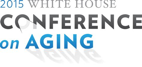 White House Conference On Aging Whcoa