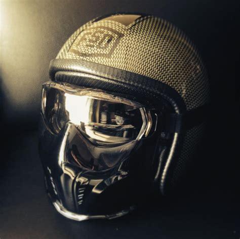 75 of the most creative 75 of the most creative motorcycle helmets that you