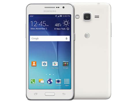 mobile samsung grand galaxy grand prime at t phones sm g530azwaatt samsung us