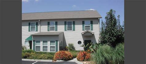 1 bedroom apartments in knoxville tn forest ridge apartments knoxville tn 37931 apartments