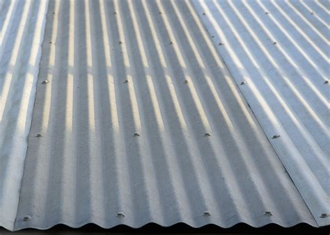 Shed Style Roof by Fibre Cement Wikipedia