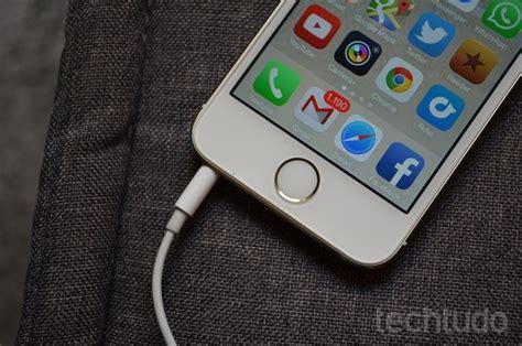 iphone antigo 233 o celular da apple mais procurado pelos brasileiros not 237 cias techtudo