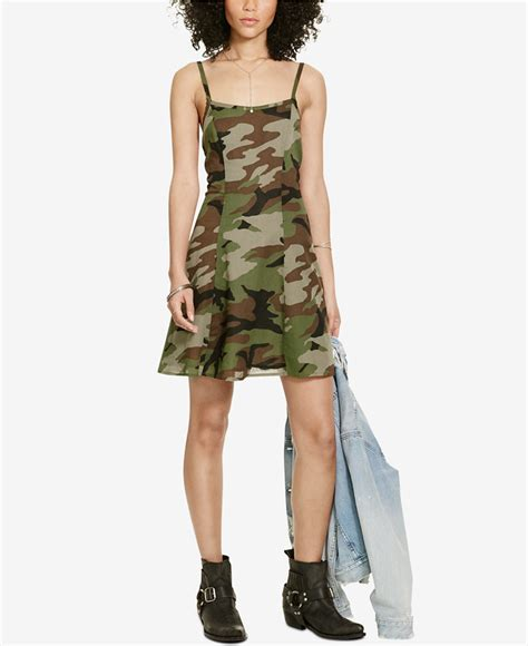 Camouflage Your Shopping by Winter 2016 Shopping 10 Camouflage Finds 100 You
