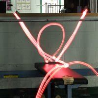 light bench press light graffiti pictures images photos photobucket
