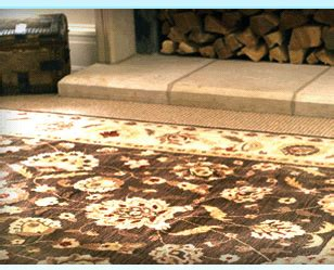 area rug cleaning houston area rugs houston roselawnlutheran