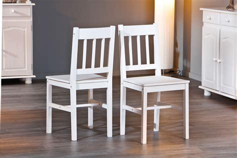 sedie bianche cucina due sedie 67 sedia moderna in legno mobile