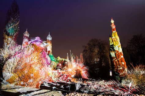botanischer garten berlin weinfest 2017 garden berlin 2018