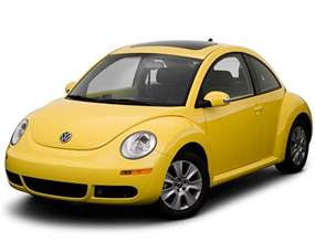 beetle car new volkswagen car beetle beetle cars pictures vw new
