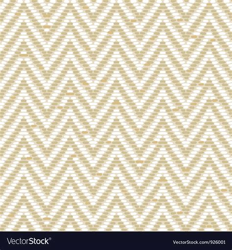 herringbone pattern ai herringbone tweed pattern in earth tones repeats vector