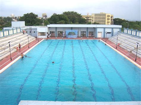 swimming pool pics file swimming pool t s chanakya jpg wikipedia