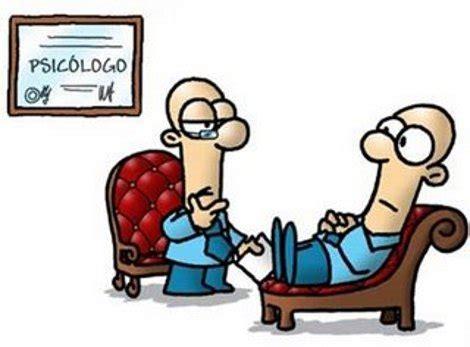 seduta psicologo cosa rimane dopo una seduta dallo psicologo psicologo