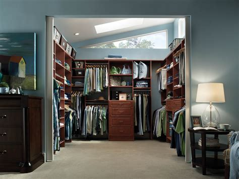 California Closets Wi by Oak Collection K C Closets Custom Closet